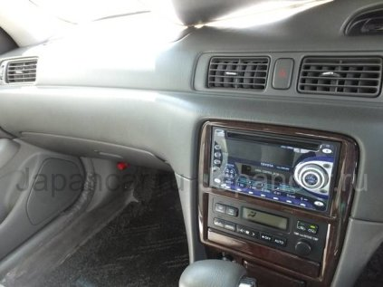 Toyota Camry Gracia 2000 года во Владивостоке