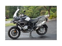 дорожник BMW R 1200 GS ADVENTURE