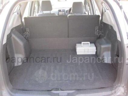 Honda Partner 2008 года в Японии