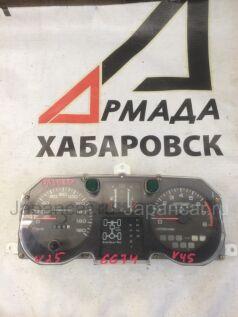В Хабаровске