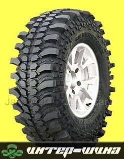 Грязевые шины Silverstone Mt-117 xtreme 33.00/9.5 16 дюймов новые во Владивостоке