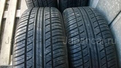 Летниe шины Zetro c4 215/60 16 дюймов новые в Челябинске