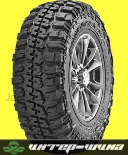 Грязевые шины Federal Couragia m/t 33.00/12.5 20 дюймов новые во Владивостоке