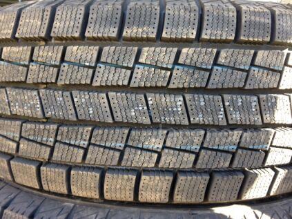 Зимние шины Goform W 705 205/55 16 дюймов новые в Хабаровске