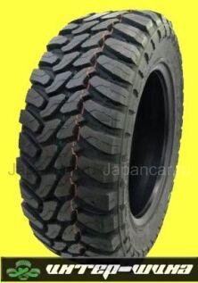 Грязевые шины Thunderer Trac grip mt405 235/75 15 дюймов новые во Владивостоке