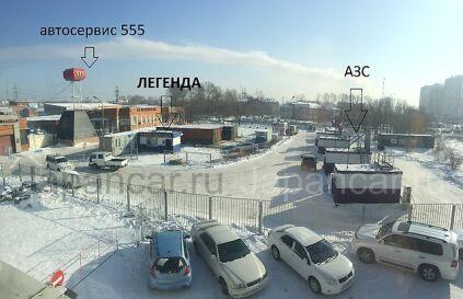 Летниe шины Wideway Speedway 235/65 17 дюймов новые в Хабаровске