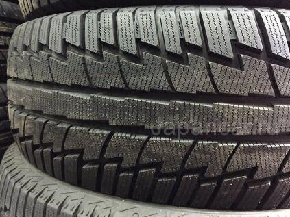 Зимние шины Goform Win suv 265/70 16 дюймов новые в Хабаровске
