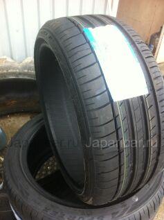 Летниe шины Triangle Tн201 265/35 18 дюймов новые в Краснодаре