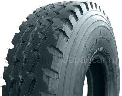 Всесезонные шины Kapsen hs268 12.00 20 дюймов новые в Благовещенске