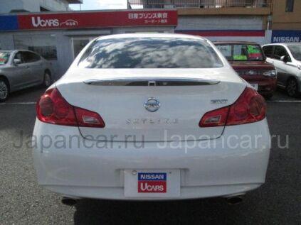 Nissan Skyline 2013 года в Чите