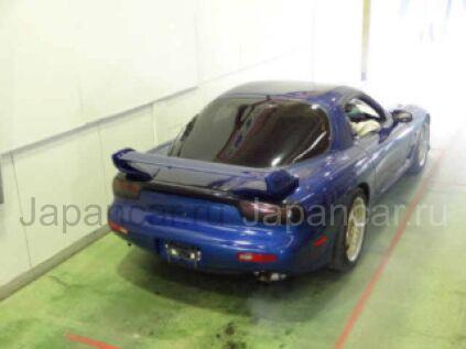 Mazda RX-7 2001 года в Казани