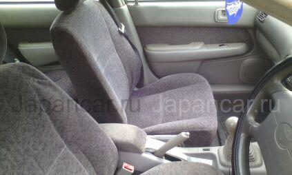 Toyota Sprinter 2000 года в Фокино