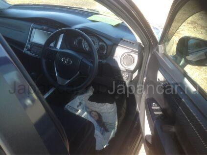Toyota Corolla Fielder 2014 года в Уссурийске