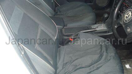 Mazda Axela 2008 года в Стерлитамаке