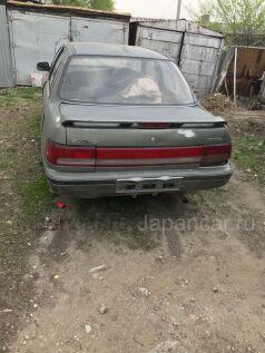 Toyota Corona 1990 года в Уссурийске