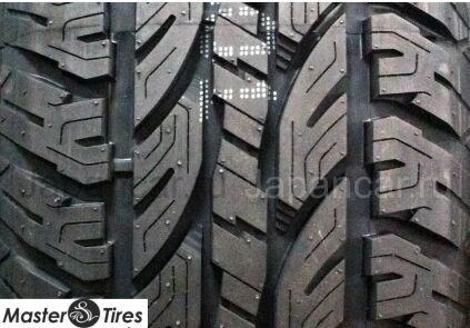 Летниe шины Nereus Ns 501 235/65 17 дюймов новые в Уссурийске