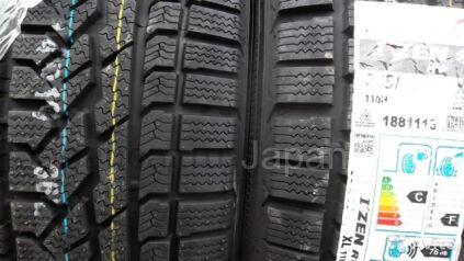 Зимние шины Kumho Kc15 255/55 18 дюймов новые в Уссурийске