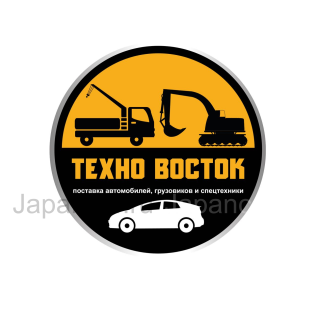 Бортовой+кран MITSUBISHI Canter 2002 года в Иркутске
