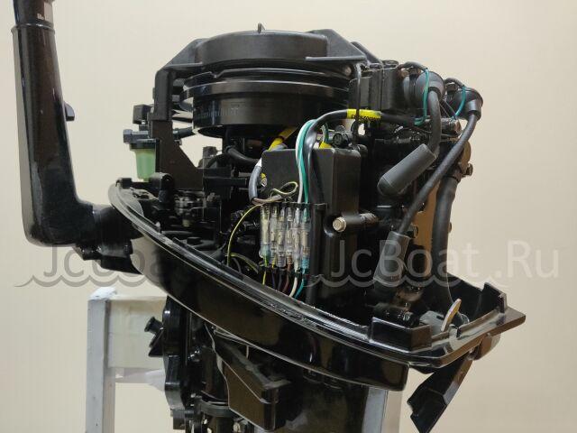 мотор подвесной MERCURY ME9.9MH 2016 года
