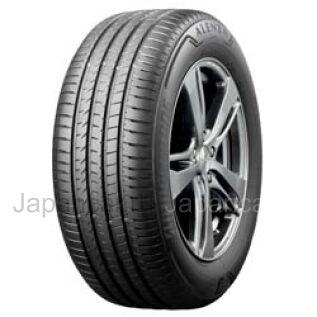 Летниe шины Bridgestone Alenza 001 235/60 16 дюймов новые в Новосибирске