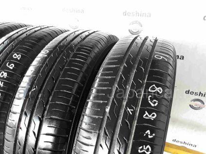 Летниe шины Ecofine 165/70 14 дюймов б/у в Артеме