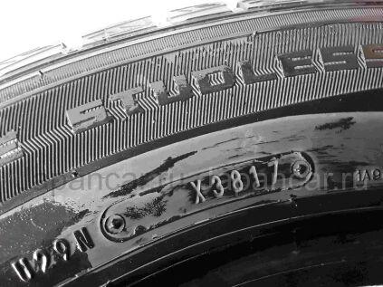 Всесезонные шины Dunlop Winter maxx wm 01 195/65 15 дюймов б/у в Артеме