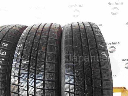 Всесезонные шины Nankang Corsafa 195/65 15 дюймов б/у в Артеме