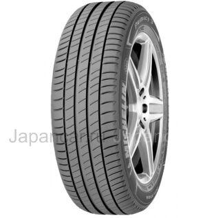 Летниe шины Michelin Primacy 3 225/60 17 дюймов новые в Нижнем Новгороде