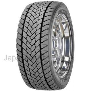 Всесезонные шины Goodyear Kmax d 215/75 175 дюймов новые в Нижнем Новгороде