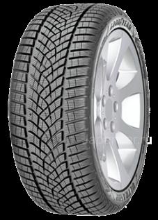Зимние шины Goodyear Ultragrip ice suv 225/60 18 дюймов новые в Королеве