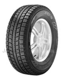 Зимние шины Toyo Observe gsi 5 245/40 18 дюймов новые в Королеве