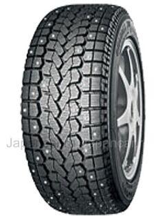 Зимние шины Yokohama Guardex f700s 205/55 16 дюймов новые в Королеве