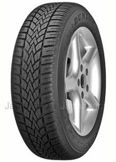 Зимние шины Dunlop Sp winterresponse 2 175/65 15 дюймов новые в Королеве