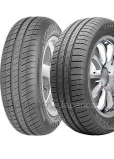 Летниe шины Goodyear Efficientgrip compact 225/50 17 дюймов новые в Королеве