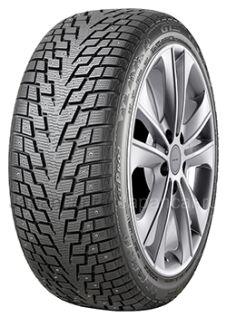 Зимние шины Gt radial Icepro 3 215/55 17 дюймов новые в Королеве