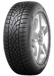 Зимние шины Dunlop Sp ice sport 225/55 16 дюймов новые в Королеве