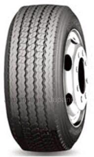 Всесезонные шины Aufine Win12 385/65 225 дюймов б/у во Владивостоке