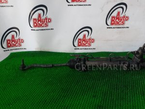 Рулевая рейка на Toyota Nadia SXN10 3S-FE