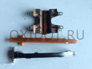 Слайдер на HONDA cb400sf nc31 nc23e 1