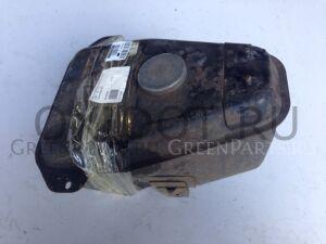 Бензобак на HONDA gyro-x td01 1994г.,