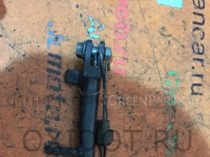ПОДНОЖКИ на SUZUKI bandit 250 gj77a 199