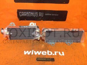 Радиатор на SUZUKI rmz250, 2010-2012, t