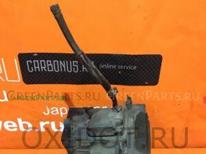 Корпус воздушного фильтра на HONDA transalp 400 nc06 19