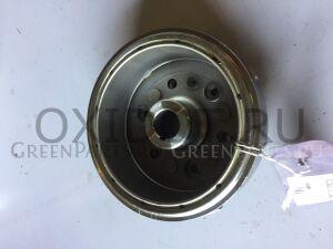 Ротор (магнит) на YAMAHA tdm850 rn03j 2000г.,