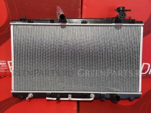 Радиатор двигателя на Toyota Camry ACV40 2GRFE