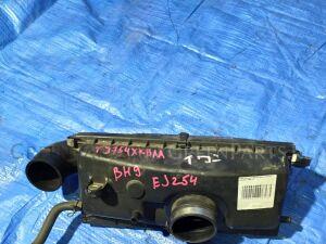 Корпус воздушного фильтра на Subaru Legacy BH9 EJ254