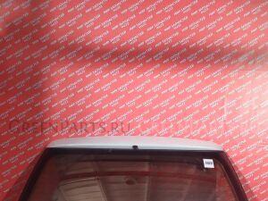 Дверь 5-я на Toyota Ipsum SXM10 3SFE