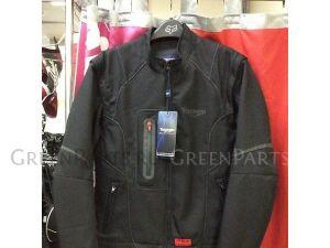 Куртка мужская на TRIUMPH
