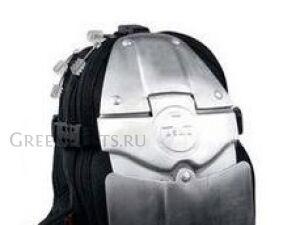 Рюкзак с защитой спины