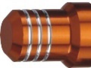 Клапан бензобака